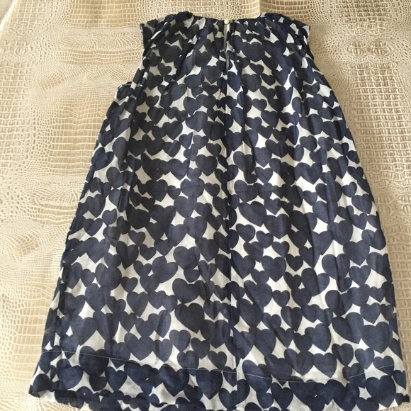 43f09fe9704 Crewcuts Dresses